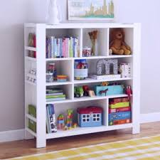 fresh decoration target storage shelves full size of cabinet luxury target white shelves 5 bookshelf at