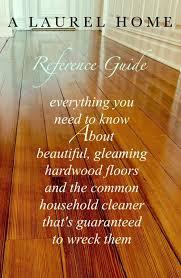 reclaimed heart pine flooring clear quartersawn new york
