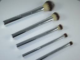 it cosmetics your beautiful basics airbrush 101