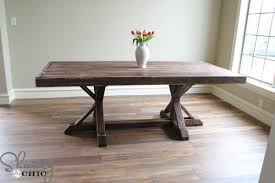 build dining room table. Build Dining Room Table Diy Set Best Interior Minimalist Home Design I