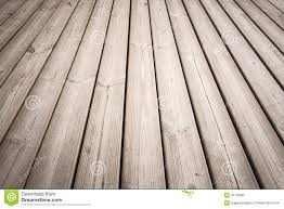 dark wood floor perspective. Wooden Floor Background Photo Texture Dark Wood Perspective O