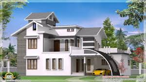 Sunshade Design Ideas Image Result For Window Sunshade Design Kerala House Design