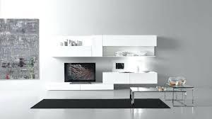Modern white living room furniture Cream Sofa White Trendy Living Room Designs Modern White Color Living Room Furniture Design Modern Living Room Designs In Sri Lanka Thesynergistsorg Trendy Living Room Designs Modern White Color Living Room Furniture