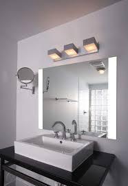 Bathroom Oval Bathroom Mirrors Vanity Mirror With Lights Led