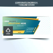 facebook cover template psd free cover photo template cover template free cover photo template facebook