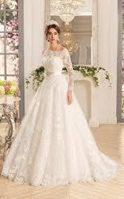 princess bridal dresses cinderella wedding gowns dorris wedding