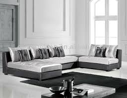 indian living room furniture. awesome simple sofa design for drawing room living furniture india creative interior home indian e