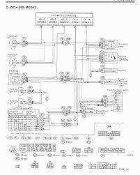subaru wiring diagram wiring diagram legacy wiring diagram subaru diagrams