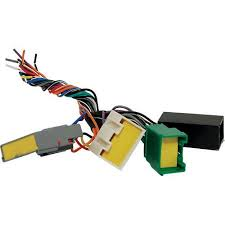 scosche 88 97 ford car stereo connector walmart com Scosche Wiring Harness For Select Ford Vehicles scosche 88 97 ford car stereo connector Scosche Wiring Harness Diagrams