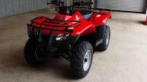 2018 honda quads. beautiful quads 2016 honda recon 250 atv walk around video  trx250tm fourtrax 250cc four  wheeler with 2018 honda quads