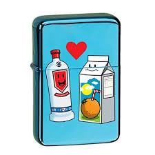 Address, phone number, email, website, reviews, contacts, location. Hat Shark Vodka Loves Oj Orange Juice Cute Couple Meant To Be Screwdriver Graphic Vector Kgm Thunderbird Vintage Lighter Sparkle Blue Finish Walmart Com Walmart Com
