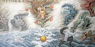 famous asian art paintings best painting 2018