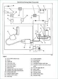 solenoid wiring diagram awesome yard machine lawn mower wiring solenoid wiring diagram awesome yard machine related post