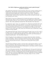 Ssat Essay Examples Ssat Application Essays For Pharmacy