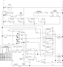 wiring diagram for a buck stove the wiring diagram appliance parts depot repair manual wiring diagram · buck stove