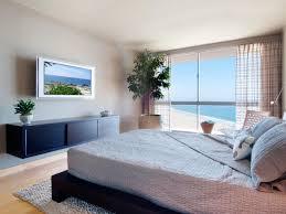 Local Bedroom Furniture Stores 5 Expert Bedroom Storage Ideas Hgtv