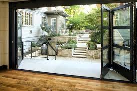 accordion patio doors cost zef jam