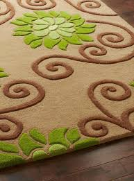 excellent lime green area rugs teal and rug home design ideas 17 quantiplyco for green and brown area rugs popular
