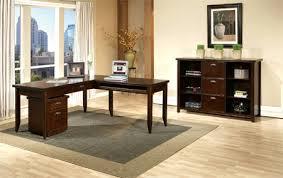 l shaped home office desk. Elegant Home Office Table Desk 29 Homeoffice Furniture 2 3 L Shaped