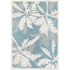 coastal outdoor rugs coastal flora ivory turquoise indoor outdoor area rug coastal outdoor rugs 8x10