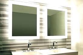 led bathroom vanity lights led bathroom vanity lights lovely led bathroom vanity lights and span direct