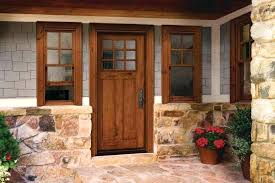 how much is a door large size of much is a new sliding glass door custom