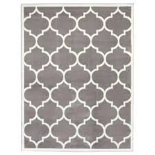 area rug melbourne florida area rug melbourne fl contemporary moroccan trellis gray 7 ft 10 in x 9 ft 10 in area rug s