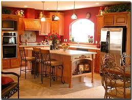Manufactured Homes Interior  Images About Interiors On - Homes and interiors