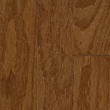 mannington american classics american oak sand hill engineered hardwood flooring