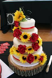 Beautiful How To Decorate Wedding Cake Knife And Server Awesome