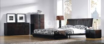 Orlando Bedroom Furniture Bedroom Sets Orlando