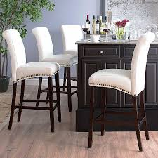 clawfoot dining table and chairs best brown wood bar stools concept of bar stool kitchen table