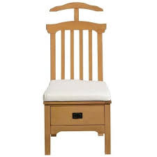 Coat Rack Chair 100 best Coat Rack Chair Design images on Pinterest Chair design 11
