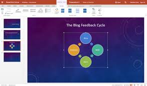 Free Deck Design Software For Ipad The Best Presentation Software In 2018 13 Powerpoint