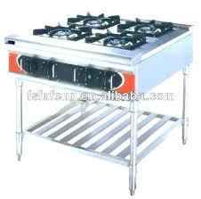propane stove top outdoor burner post 2 kitchen electric oven propane stove top outdoor