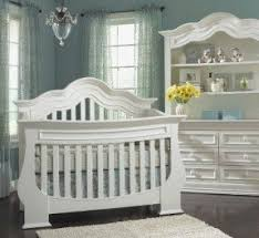 unusual baby furniture. impressive design white nursery furniture stunning baby marvellous ideas remarkable decoration sets unusual