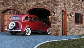 Garage  Building A Two Story Garage 30x30 Garage Packages Two Car Size Of A Two Car Garage