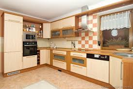 cabinet design for kitchen. Clever Kitchen Corner Cabinet Design Ideas Mixing Modern Style With Classic Architecture Also Beautiful On Home. « » For M