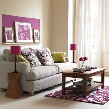 Small Picture Amusing 40 Purple Living Room Ideas Uk Design Inspiration Of