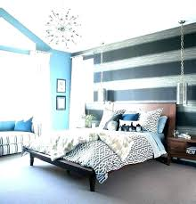 blue and grey room bedding for bedroom with gray walls inspirational gray bedroom with blue accents cool blue grey bedroom picture design blue grey white