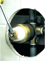 delta single handle shower faucet repair delta single handle shower faucet repair diagram delta single handle