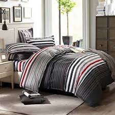 jordan quilt cover. high qulity 100% cotton bedclothes 4pcs bedding set queen size duvet cover good jordan quilt .