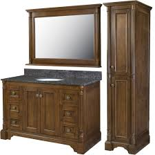 lily cabinetirrors