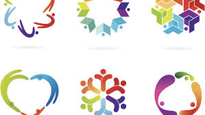 Kulay Media Design Studio Inc Creating A Business Logo With Good Feng Shui