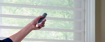 How To Measure For Cellular Pleated Roman And Woven Wood Shades Window Blinds Cordless