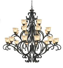 mexican lighting chandelier types mandatory wrought iron chandelier hand painted w amber glass pattern chandeliers