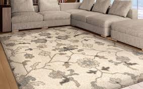 american furniture warehouse large area rugs elegant american heritage fl tantum ivory area rug from