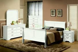 white bedroom furniture ideas. Furniture Walmart Bedroom Dressers Awesome Great White Ideas