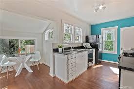 InLaw Suite Floorplans  Wayne HomesInlaw Suite