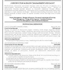 Personnel Specialist Job Description Personnel Specialist Sample Resume 12 13 Document Specialist Job